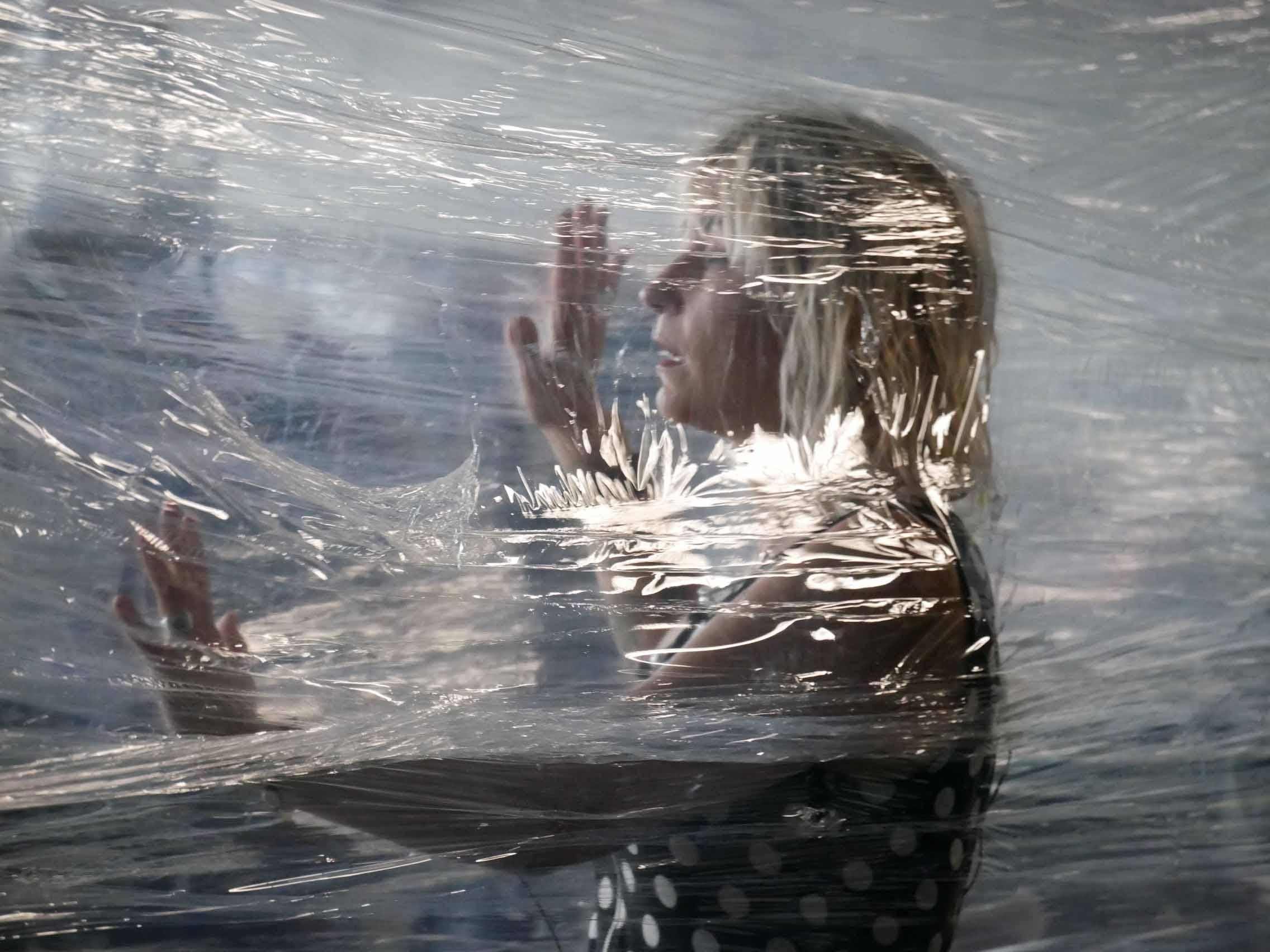 La Reine Mab - oct. 2018 © Caroline Genis